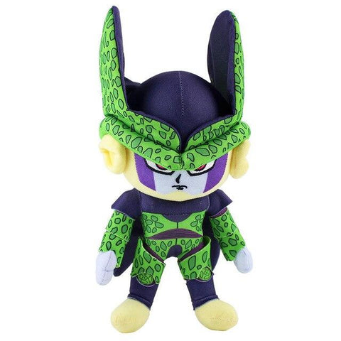 peluche-dragon-ball-cell