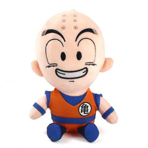 peluche-dragon-ball-krilin
