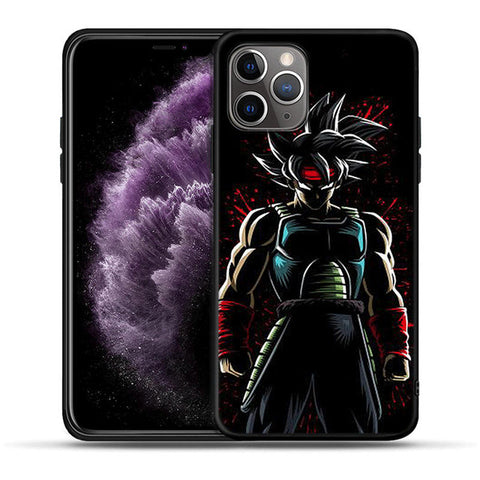 funda-movil-dragon-ball-bardock