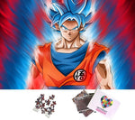 puzzle-dragon-ball-goku-ssj-blue