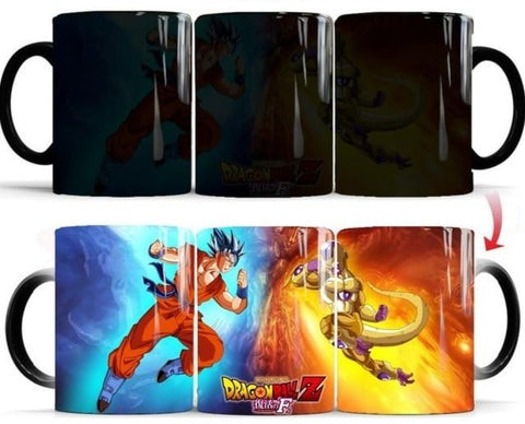 taza-dragon-ball-goku-vs-freezer