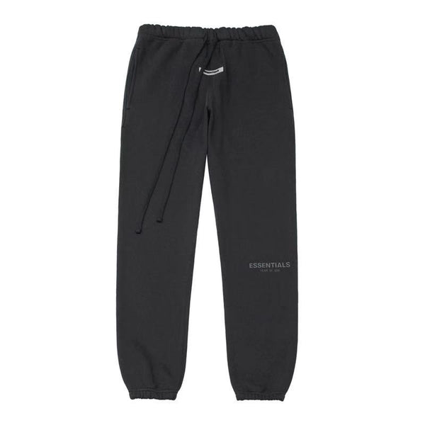 (Pre-order) Fog Essentials FW20 Sweat Pants