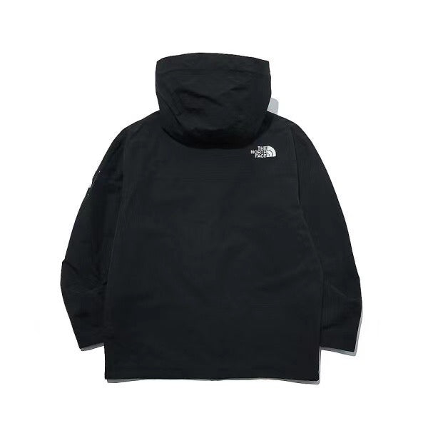 The North Face White Label Martis Jacket HJ4HL50K-Black