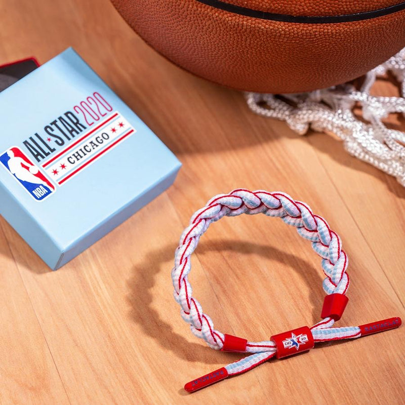 Rastaclat NBA all star 2020