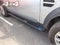 For Land Rover Discovery 3 & 4 Side Steps Running Boards Set - Type 6