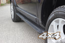 For Hyundai Tucson 2015+ Side Steps Running Boards Set