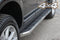 For Kia Sportage 2010 - 2015 Side Steps Running Boards Set - Type 4