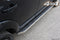 For Land Rover Discovery 3 & 4 Side Steps Running Boards Set - Type 4