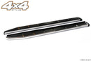 For Range Rover Sport 2013+ Side Steps Running Boards Set - Type 4