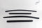 For Hyundai i40 Estate Wind Deflector Set (4 pieces)