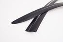 Auto Clover Wind Deflectors Set for Honda HR-V 2014+ (4 pieces)