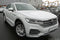 For Volkswagen Touareg 2019+ Side Steps Running Boards Set