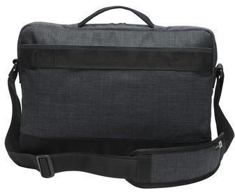 Corporate Messenger Bag - Embroidered OGIO Apex 15 Slim Case - 417051