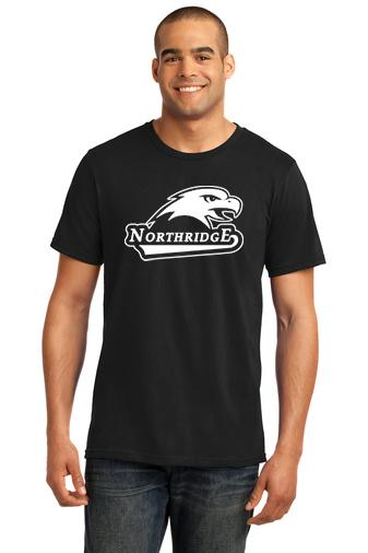 Northridge Elementary - Men's Printed T-Shirt