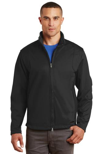 Corporate Apparel - Embroidered OGIO Outlaw Soft Shell Jacket - OG500