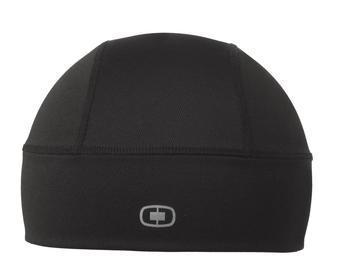 Corporate Headwear - OGIO ENDURANCE Fulcrum Beanie - OE652