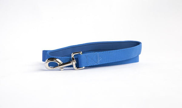 Personalized Dog Leash