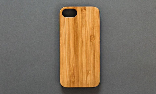 MDRN - Bamboo Phone Case