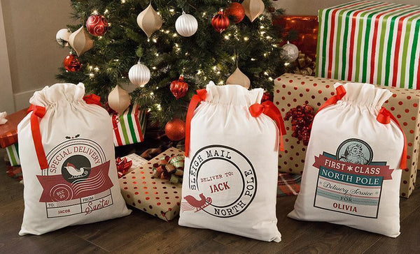 Personalized Christmas Gifts.Personalized Christmas Decor And Custom Gifts Qualtry