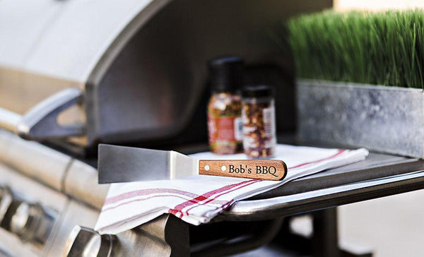 Corporate Gift item - Grill Spatulas