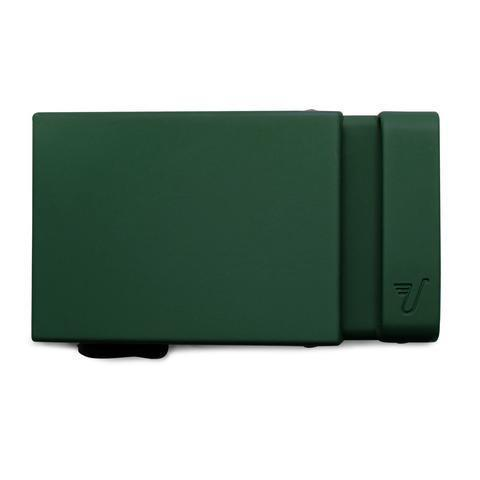 Mission Belt 40 MM Matte - Green