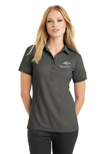 Northridge Elementary Embroidered Womens OGIO Polos