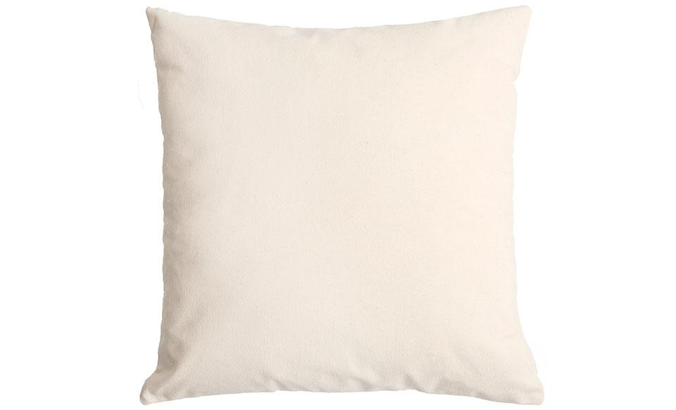 personalized spring throw pillow covers