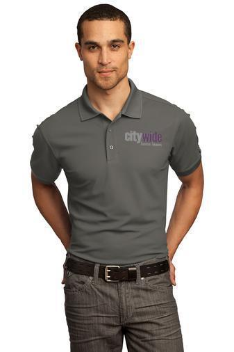 Storage Craft - Custom Embroidered Mens OGIO Polos - OG101