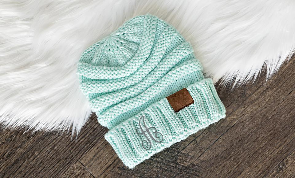 Corporate 5 Dollar Discount Page - Kids Customized Beanie Hats - Qualtry 1da24d8b8c38