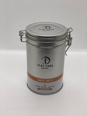 Uncle Joe's Tin, 250g