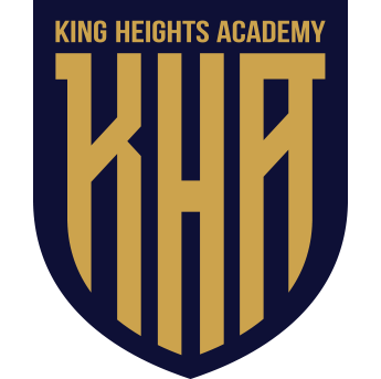 King Heights Academy Team Collection