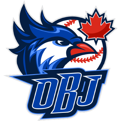 Ontario Blue Jays Team Collection