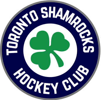 Toronto Shamrocks Team Collection