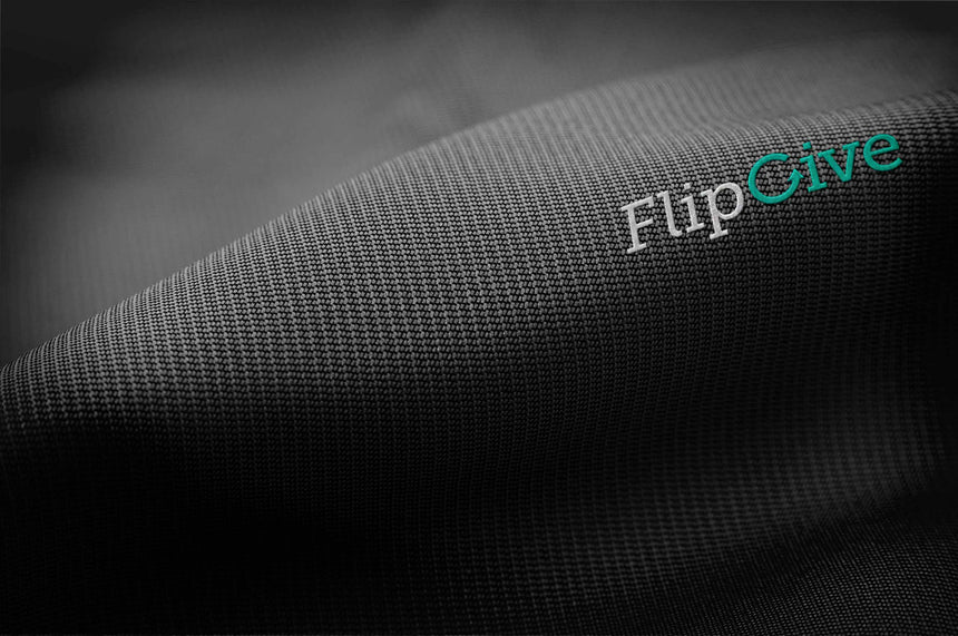 Welcome to the FlipGive Online Team Store