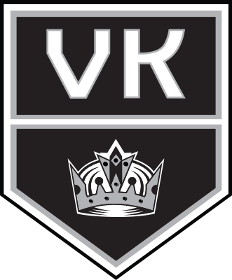 Vaughan Kings Team Collection