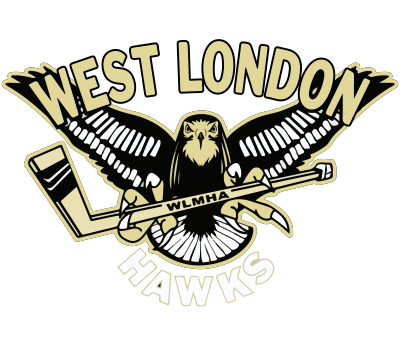 West London Hawks Team Collection