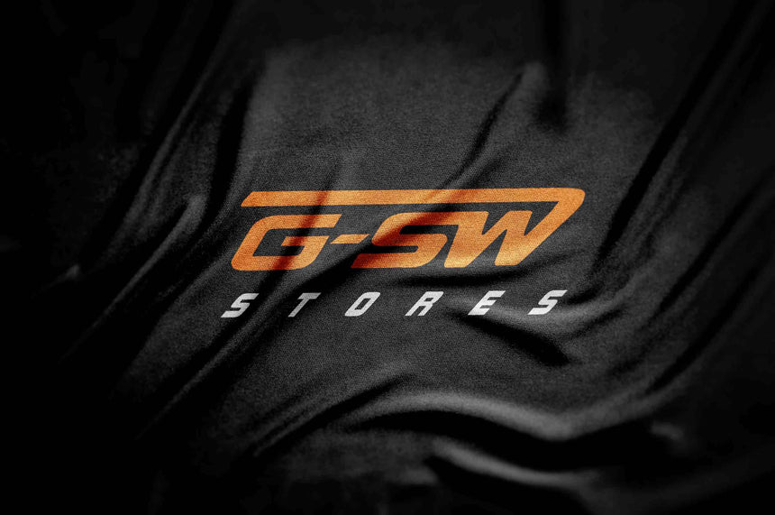 Welcome to GSW Stores