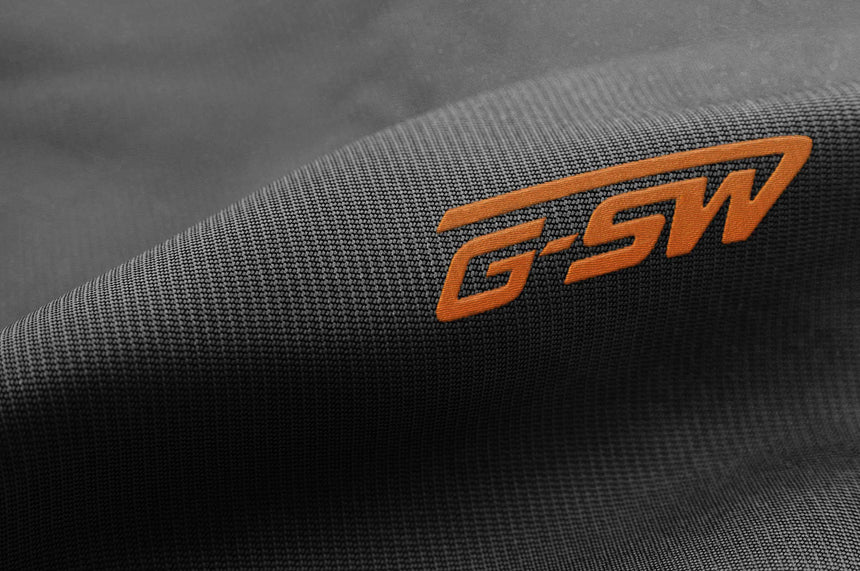 Welcome to the Gitch Sportswear Online Team Store