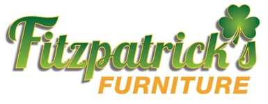 Fitzpatricks Furniture
