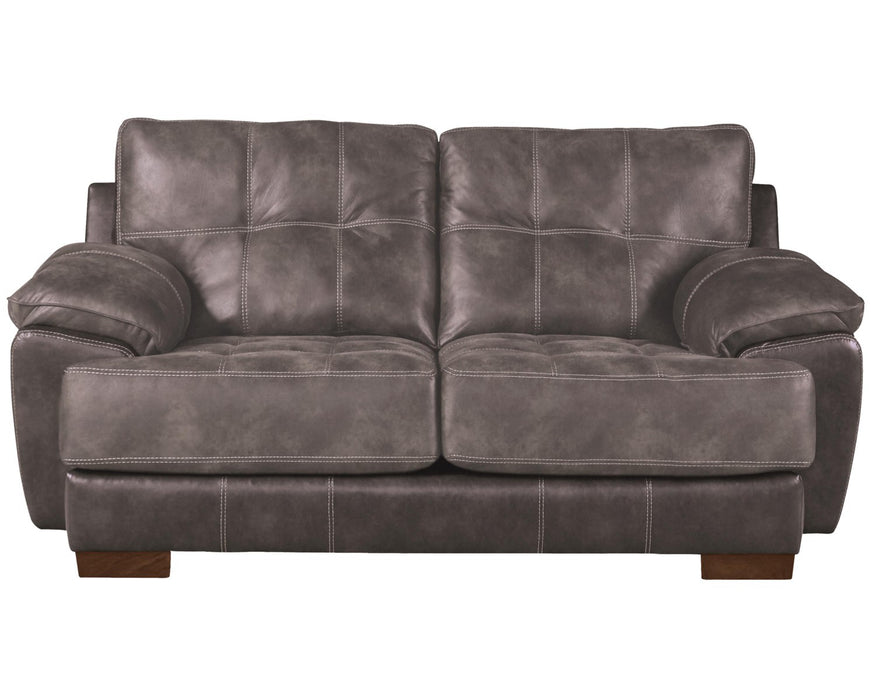Jackson Drummond Loveseat in Dusk 4296-02