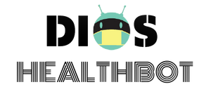 Dios HealthBot
