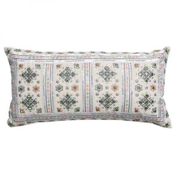 Palisades Rivoli Cushion 30x60