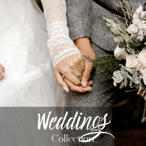 Wedding and Anniversary