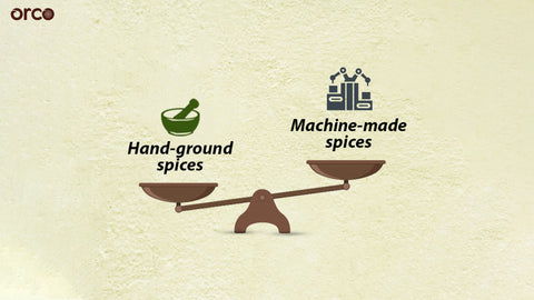 machinemade-vs-handmade-spices