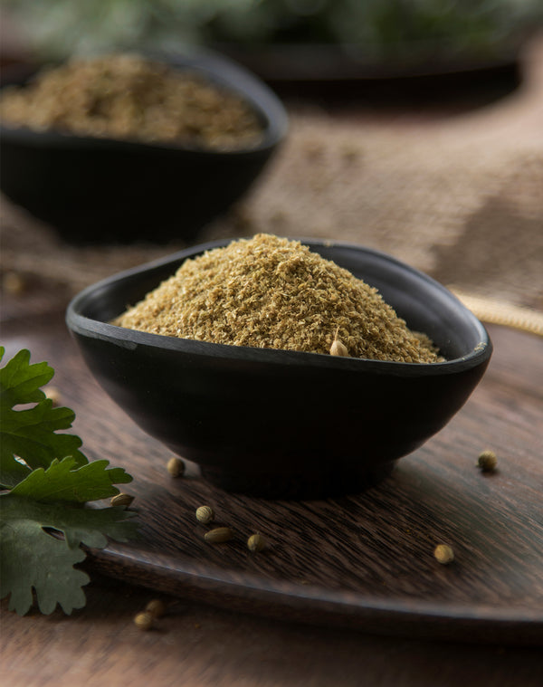 Coriander Powder Combo | Buy 2 Get 1 Free