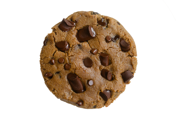 Xxtra Chocolate Chip