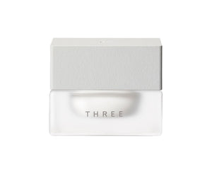 ( Pre Order 需等 5-14 天 ) THREE TREATMENT CREAM 肌能凝霜 26g