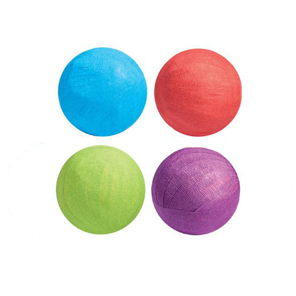 "3"" Surprize Ball Solid Brites"