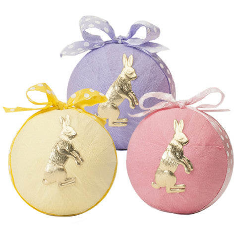 Deluxe Surprize Ball Easter set of 3 - TOPS Malibu