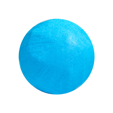 Mini Surprize Ball Single - Turquoise